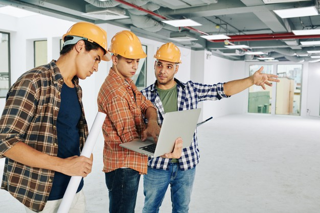 importance-of-structural-planning-in-construction