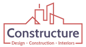 Constructure-New-logo